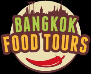 logo-bangkok-foodtour